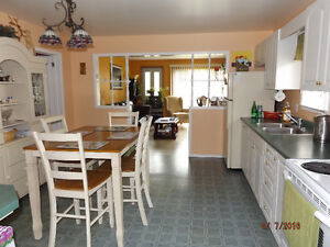 2 bedroom house for sale in Blind River