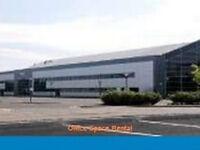 Co-Working * Northern Ireland Science Park - BT3 * Shared Offices WorkSpace - Belfast