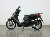 2020 20 PIAGGIO MEDLEY 125 - BUY ONLINE 24 HOURS A DAY