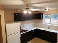 **$$**HIGH CLASS ELEGANT RENOVATIONS FOR LOW PRICES**$$**
