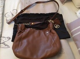 Michael korrs handbag