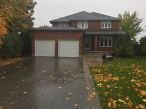 Beautiful Home, Great Area, 7 Bed-4 Bath, 2 Kit