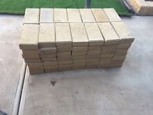 Boral pavers - not used Hillcrest Port Adelaide Area Preview