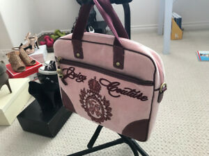 f9298c5569 Juicy Couture | Kijiji in Edmonton. - Buy, Sell & Save with Canada's ...