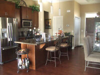 Beautiful New home in Kelowna ONLY 30 minutes to Big White