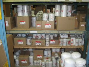 ALL MAKES TRUCK AND TRAILER PARTS