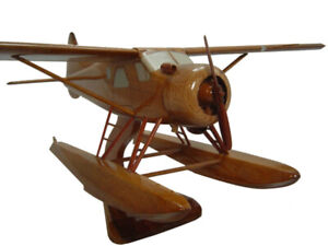 Floats Plane | Kijiji - Buy, Sell & Save with Canada's #1