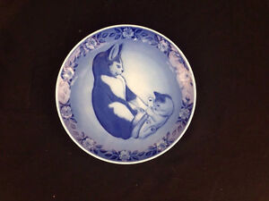 Collector Plate SALE! Windsor Region Ontario image 6
