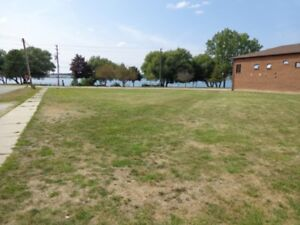 Riverfront Property in Courtright ON