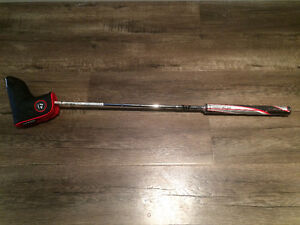 Brand New Taylor Made OS Daytona Putter - Right Handed
