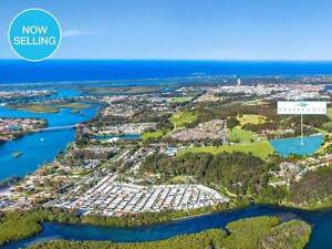 H & L Package being offered in Tweed Heads South for PRIVATE SALE Terranora Tweed Heads Area Preview