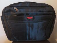 Mancini Laptop Bag