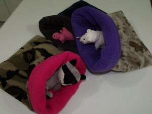 Snuggle    Asking $10.00 for three of them London Ontario image 2