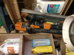Leaf blower, blowers, ext