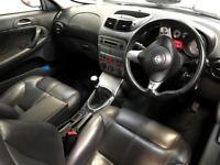 Alfa Romeo GT 1.9JTDM 16v