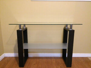 table buy and sell furniture in kitchener area kijiji