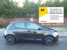 image for *** FULL YEARS MOT AND SERVICE ON DELIVERY*** £30 PER YEAR ROAD TAX***