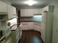 Beautiful Student Rooms.  Residence First Time Offered!