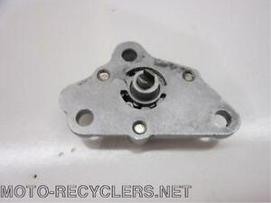 04-CRF70-CRF-70-XR70-CT70-Oil-Pump-Assembly-3
