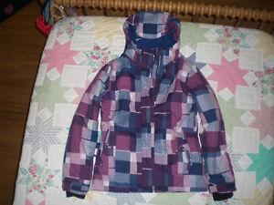 Core Women's Winter Jacket size Small Belleville Belleville Area image 1