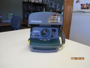 New and used Polaroid Cameras for sale. Strathcona County Edmonton Area image 5