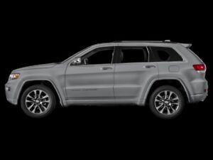 2019 Jeep Grand Cherokee High Altitude 4x4  - $217.12 /Wk