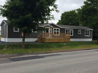 Free Lot Rent for 6 Months