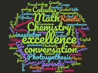Math, Science, French and English Tutoring