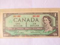 Numismatic Collectibles Online Auction ~ Shipping Available!