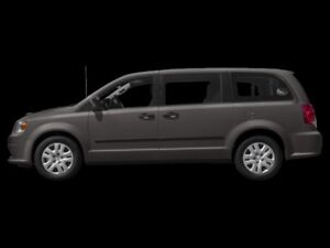 2019 Dodge Grand Caravan GT 2WD  - Navigation - $158.95 /Wk