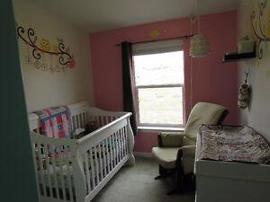 4 year old Modular home Prince George British Columbia image 10