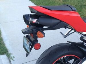Honda CBR 600 RR Cambridge Kitchener Area image 3