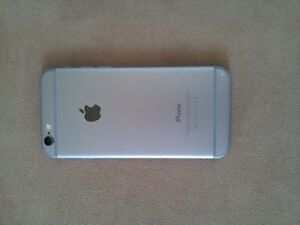 iPhone 6 is in Perfect condition