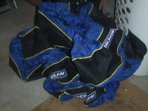 MICHELIN MULTIFIT TIRE COVERS