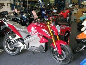 E-Bike SALE !!!
