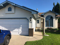 House for rent in Calmar