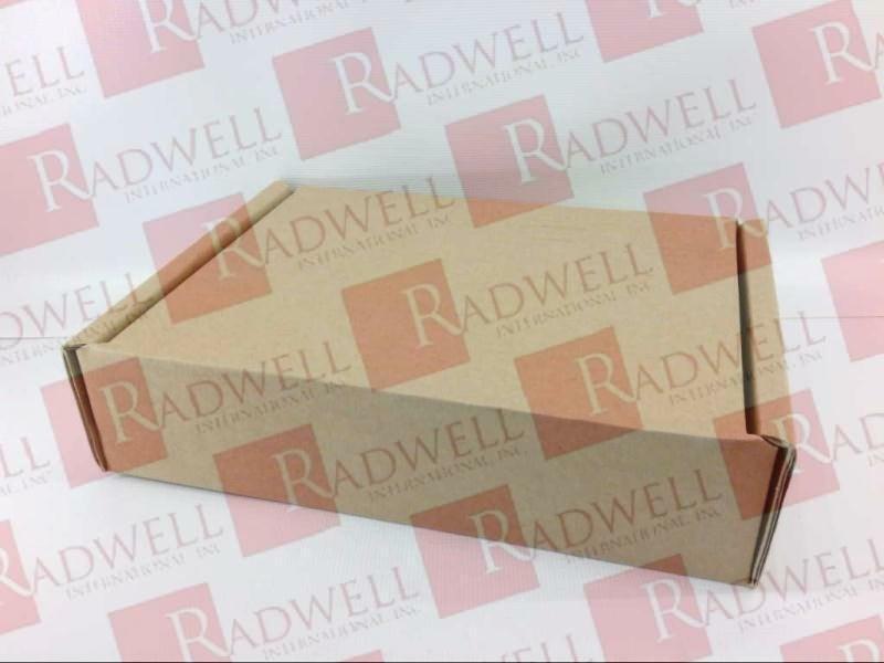 Dmp Corporation Xr100l-r / Xr100lr (new In Box)