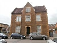 Very Large Room to Rent , 27 Billing Road, Northampton £460 per month