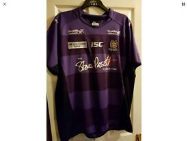 Hull FC shirt wanted , Medium sized as in picture