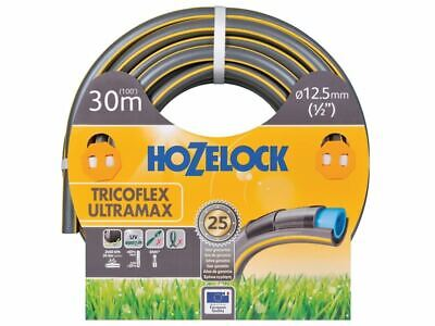Tricoflex Ultramax Anti-Crush Hose 30m HOZ7930