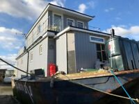Spacious New Conversion - Lune