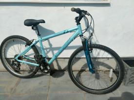 Apollo XC26 Ladies Bike