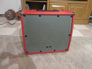 Amps for Sale