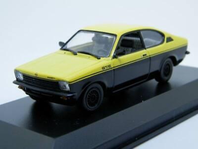 Bremsbeläge vorne BMW 02 E10 1502 Opel Kadett C Caravan Coupe 2x Bremssattel