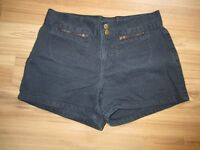 WOMEN'S SHORTS & CAPRIS - $5.00 EACH