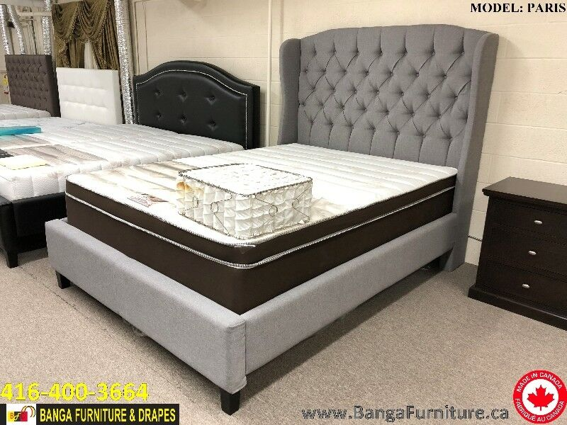 Direct Canadian Mattress Amp Furniture Factory Outlet