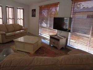 Amazing furnished house with all BILLS included - short term Woolgoolga Coffs Harbour Area Preview