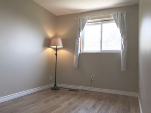 Furnished Room for rent in Leamington CAD 500 All inclusive
