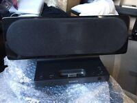 Sony iPhone 3G, 4, 4s speaker