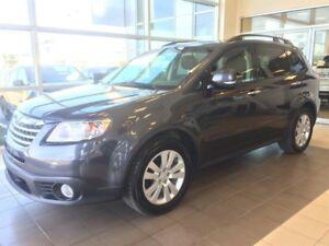 Subaru Tribeca ** VERSION PREMIUM ** 2013